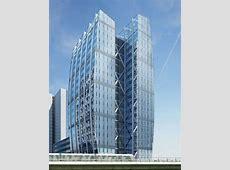 Copenhagen Towers II – FELDHAUS * Fenster + Fassaden Maps Google