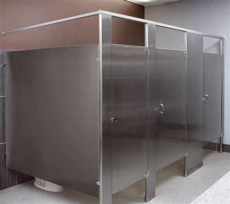 toilet partitions ontario mills partitions and bathroom stalls by bradley corporation