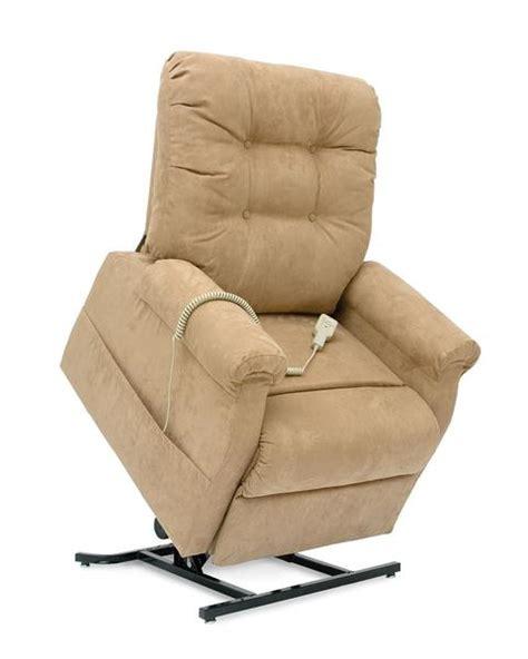 electric recliner chair dva c 101 3 position lift chair