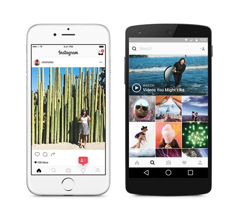 instagram instant new instagram instant club italia