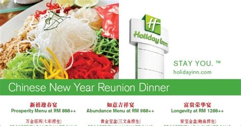 new year reunion menu 2016 new year reunion dinner menu 28 images blossoms new