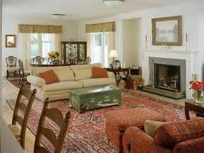 Livingroom Arrangements by Furniture How To Arrange Furniture At Your Living Room