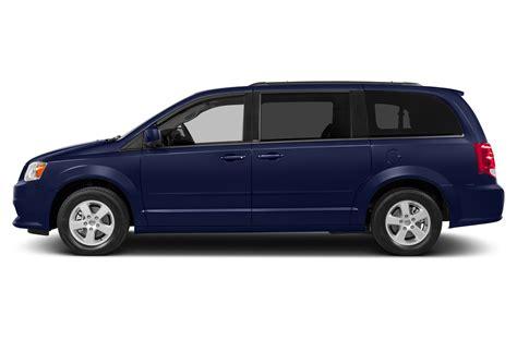 2014 dodge minivan 2014 dodge grand caravan price photos reviews features