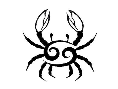 Sternzeichen Krebs Stier by Sternzeichen Symbole Und Bedeutung Tattoos