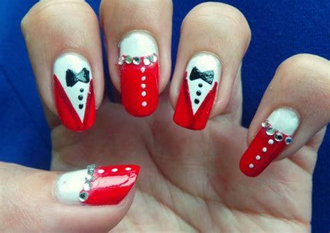 rio nail art tutorial pin by rio beauty specialists on rio nail art pinterest