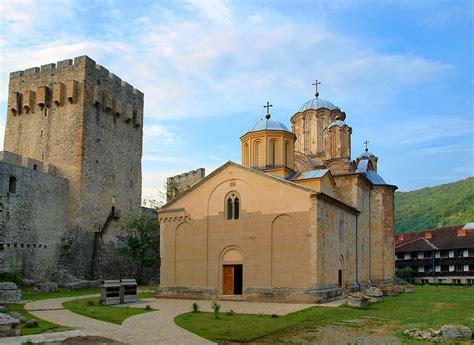 christian pulisic wikipedia español klooster manasija wikipedia