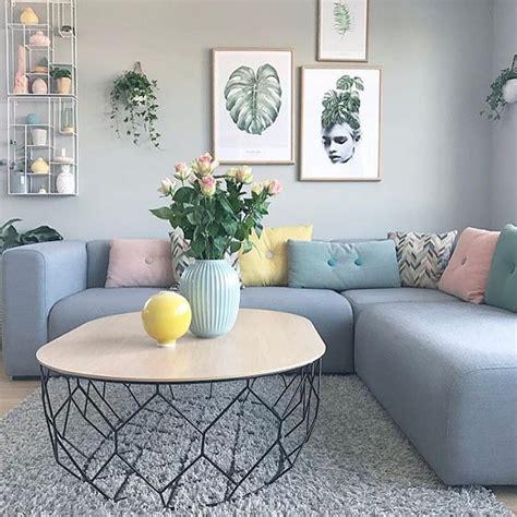 hiasan sofa ruang tamu desainrumahidcom