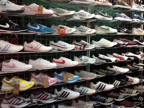 comprar imagenes para web baratas el mercado nocturno de jalan petaling y comprar