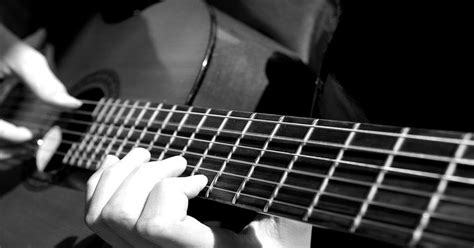 Guitar With Fingers 2 Buku Gitar guitar wallpaper classical guitar acoustic