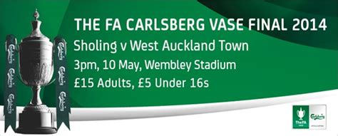 Fa Vase Tickets by Fa Vase Tickets On Sale