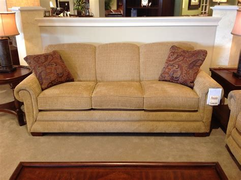 upholstery shops in atlanta home decor stores in atlanta ga furniture store in atlanta