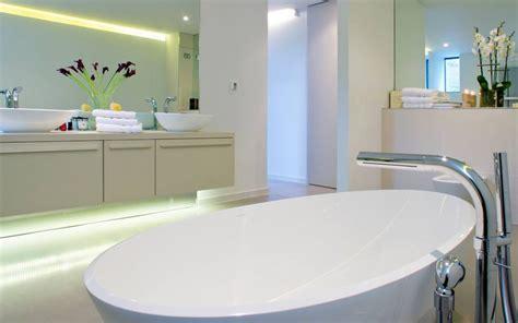 spa inspired bathroom ideas spa inspired bathroom ideas you ll love kenneth
