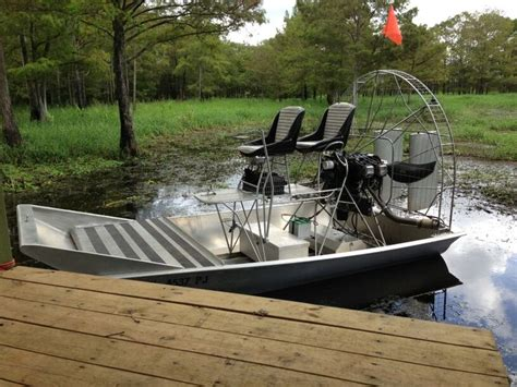 airboat construction 17 best images about airboating on pinterest