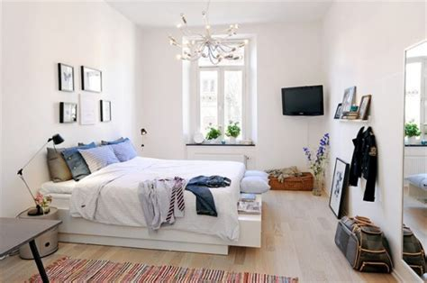 swedish design bedroom 18 bright and airy scandinavian bedroom design ideas