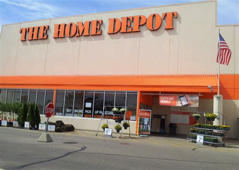 press center u s home depot starts selling 3 d printers in
