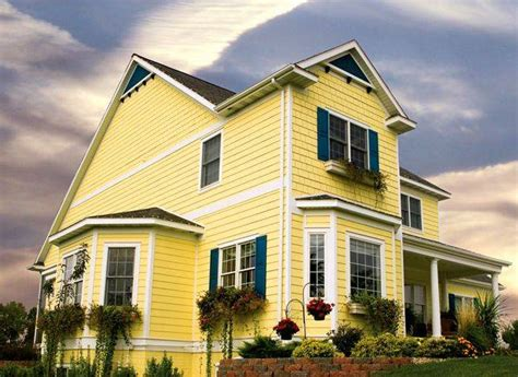 when should i paint my home exterior a g williams painting company