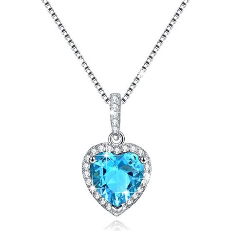 what is march birthstone color birthstone for march meaning color and jewelry