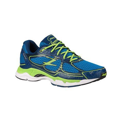 zoot running shoes zoot coronado running shoe s competitive cyclist