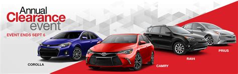 bryan easler toyota used cars bryan easler toyota new and used cars parts and service