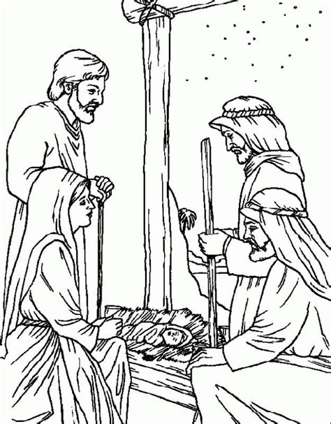free bible coloring pages lydia free coloring pages of lydia and paul