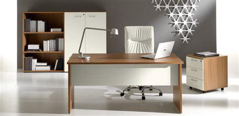 unicredit ufficio legale roma mobili ufficio torino mobili per ufficio roma mobili