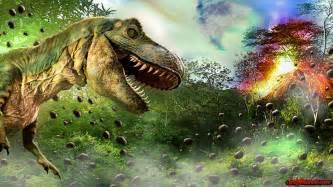 Dino Wallpaper Hd Dinosaur Wallpaper