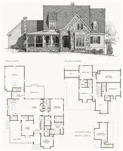 floor plans southern living 67 best elberton way images on southern living