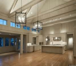 Barn House Interior 17 Best Ideas About Barn Homes On Pinterest Barn Houses