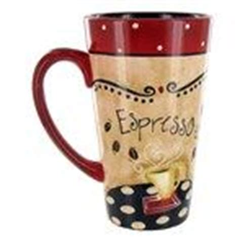 design a mug hobby lobby 1000 images about nostalgic coffee collection on