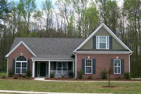 houses for free to own rent to own homes in georgia