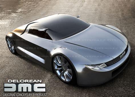 delorean concept get last automotive article 2015 lincoln mkc makes its