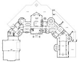 large estate house plans petenwell estate log homes cabins and log home floor