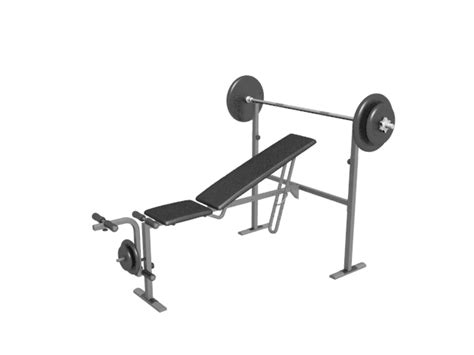modells weight bench modells weight bench 28 images weight bench with
