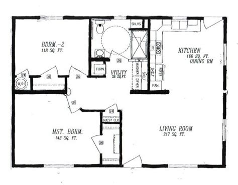 handicap accessible modular home floor plans fresh