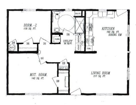 handicap accessible modular home floor plans fresh