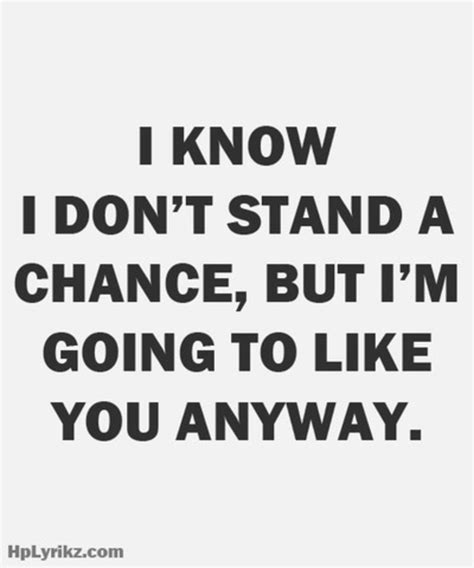 cute lines for celebrity crush crush on you quotes pictures to pin on pinterest pinsdaddy