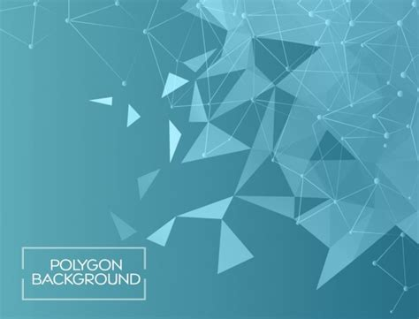 ai vector background pattern polygon free vector download 429 free vector for