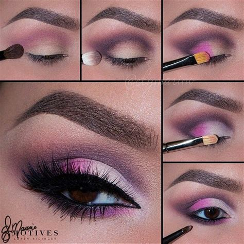 pink eye color 25 best ideas about pink on light eye