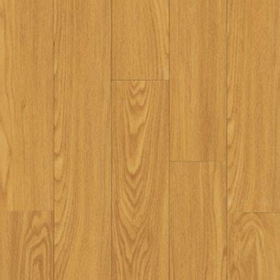 US Floors COREtec Plus 5 Rocky Mountain Oak