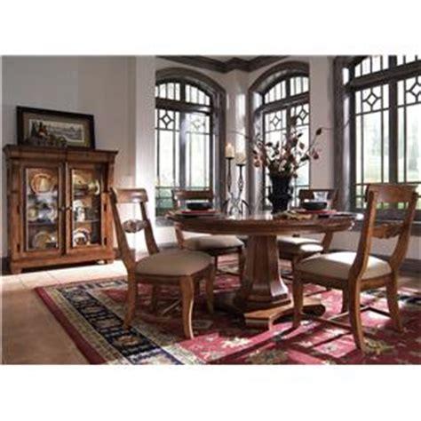 kincaid tuscano bedroom furniture kincaid furniture tuscano queen bedroom group wayside