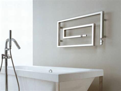 ölradiator badezimmer hochwertige badheizk 246 rper mit modernem design archzine net