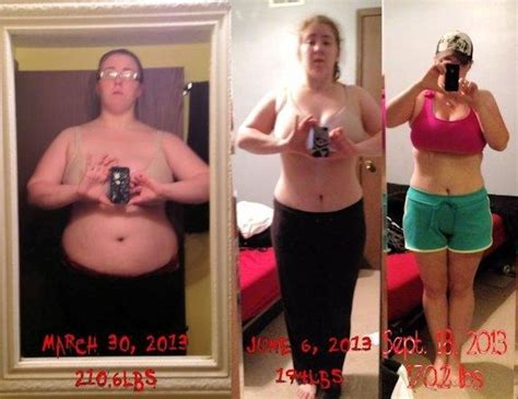 How Did Shed All That Weight by Weight Loss Pictures How Did You Lose All The Weight
