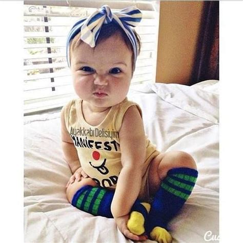 imagenes hipster bebe b 233 b 233 s hipster swag de fille and noms de b 233 b 233 on pinterest