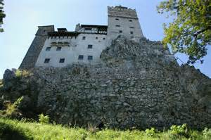 bran castle bran castle restitution complete romania luxury