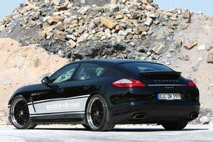 Porsche Panamera Diesel Chiptuning by Mcchip Dkr Porsche Panamera Diesel Auto Tuning News