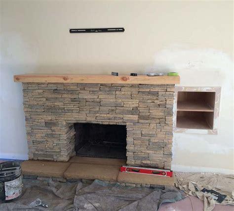 redondo beach stone fireplace pacificland constructors