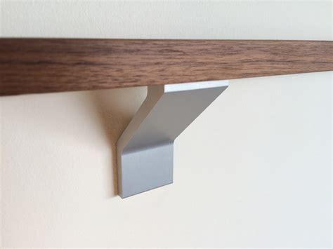 Modern Handrail Hardware sa 02 modern handrail bracket modern brackets by