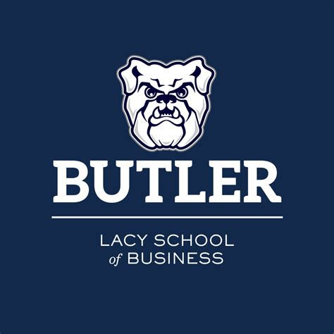 Butler Mba Curriculum by Andre B Lacy School Of Business Butler Edu