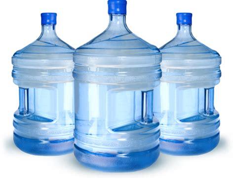 Botol Minum Big 500ml Big Water Bottle B28 us bottling equipment bottling equipment for sale