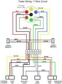 2015 silverado 3500 7 pin wiring diagram html autos post